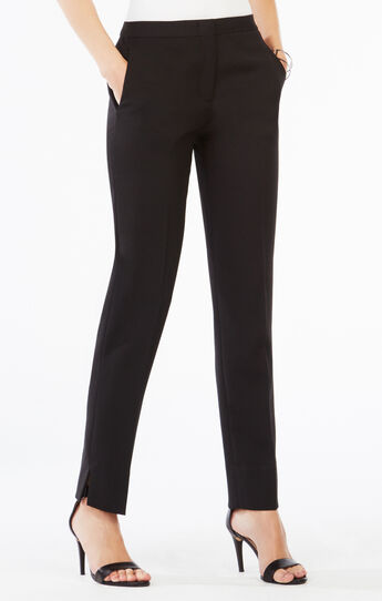 Andy Slim-Leg Trouser