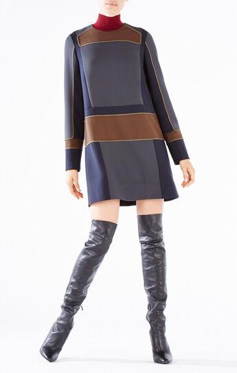 Runway Jovitta Dress