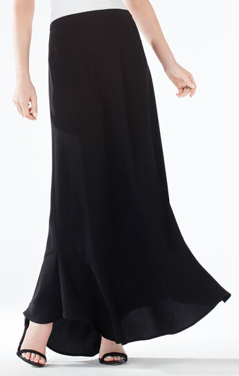 Mayra Maxi Skirt