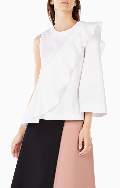 Runway Leilone Top