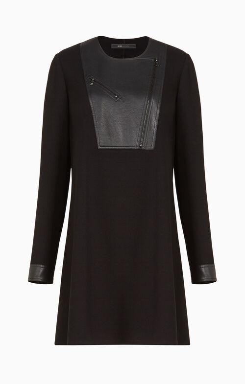 30 Off Select Regularly Priced Dresses Bcbg Com