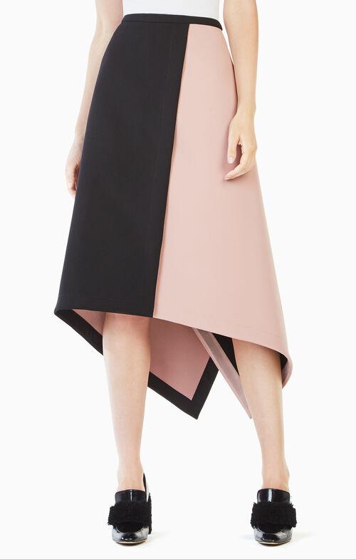 Runway Idris Skirt