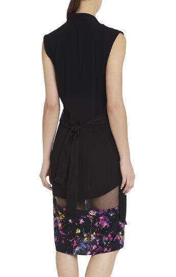 Runway Rosalya Dress