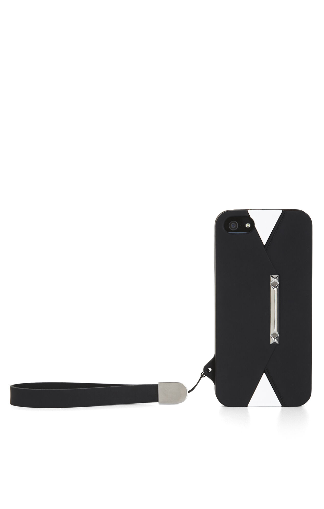 Color-Block Envelope iPhone 4 and 4S Case