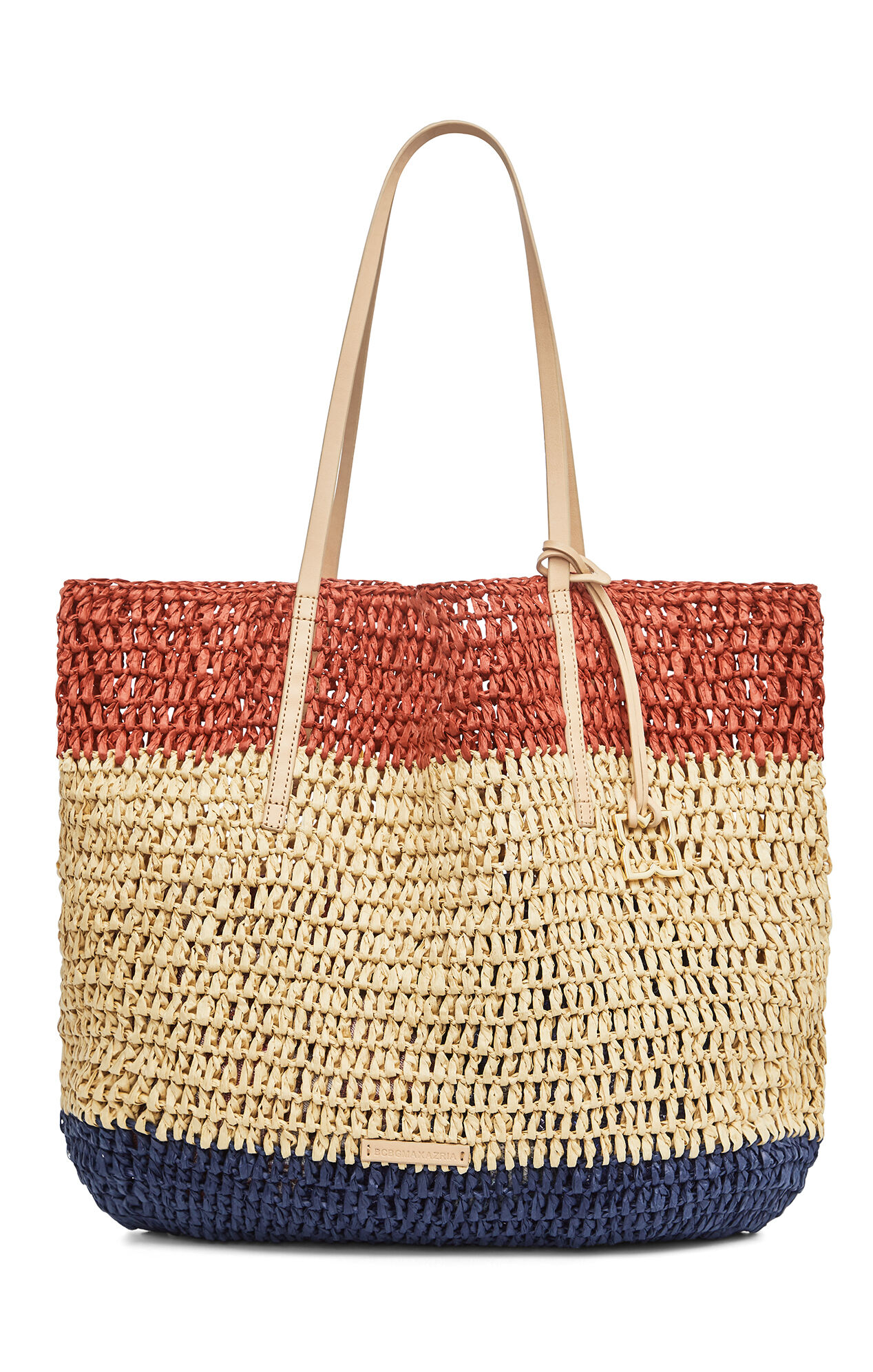 North-South Tote