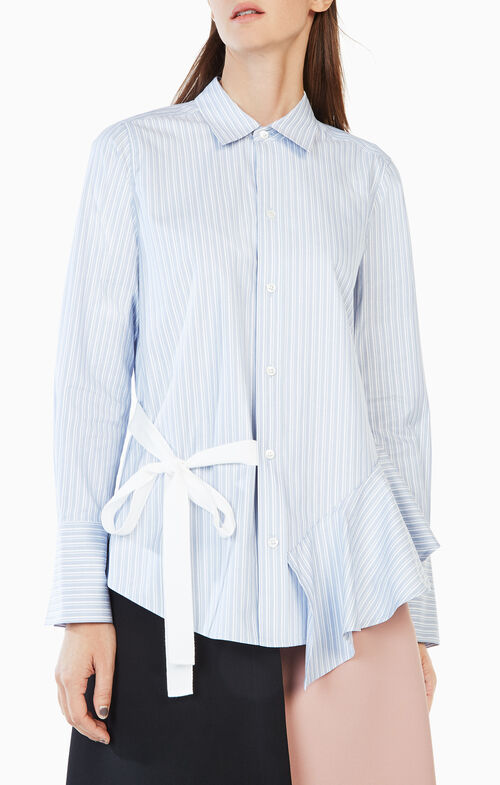 Runway Hettie Shirt