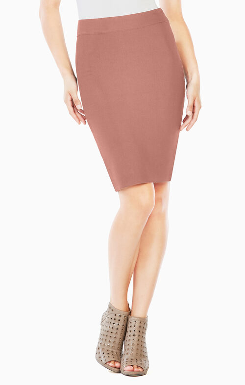 Nathalia Pencil Skirt