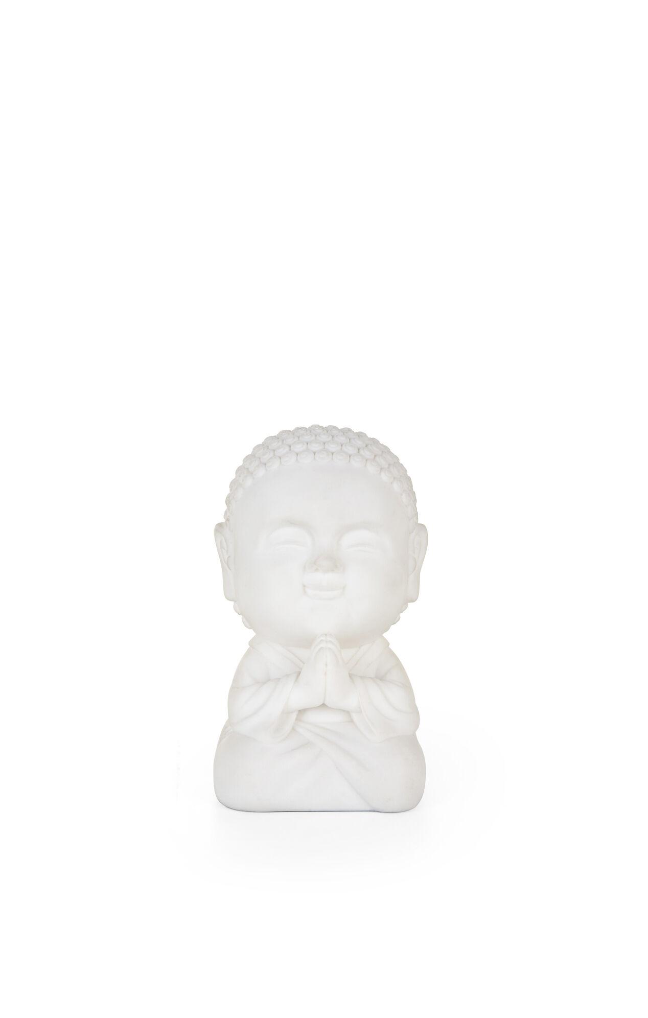 Buddha Bookends