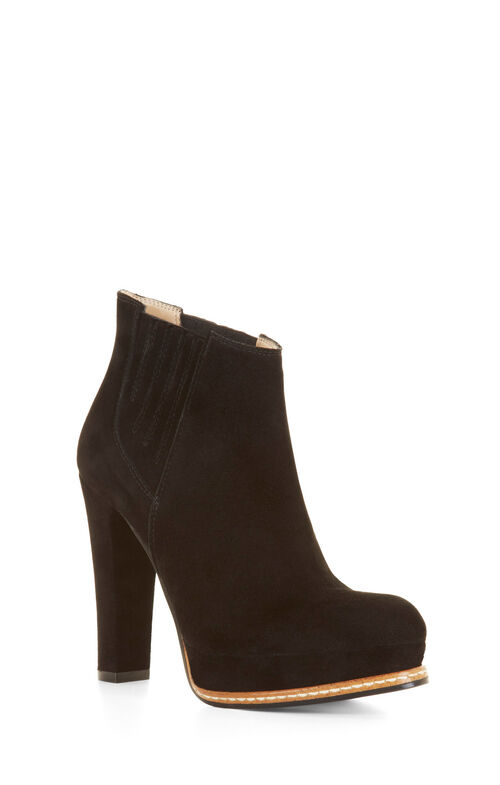 Boots Women S Boots And Booties Bcbg Com