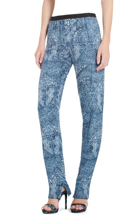 Michael Relaxed Pant