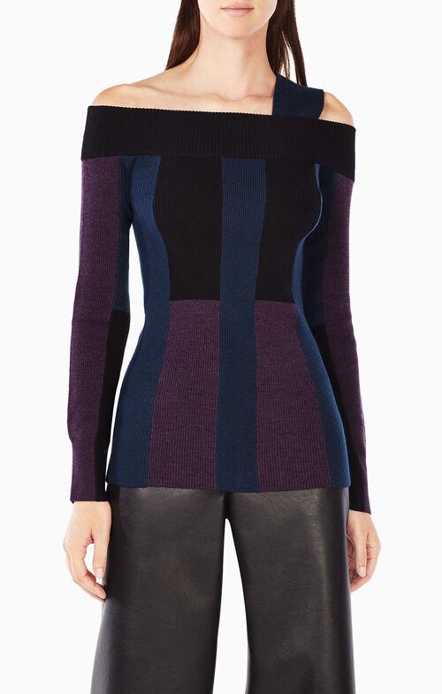 Runway Ibiza Sweater