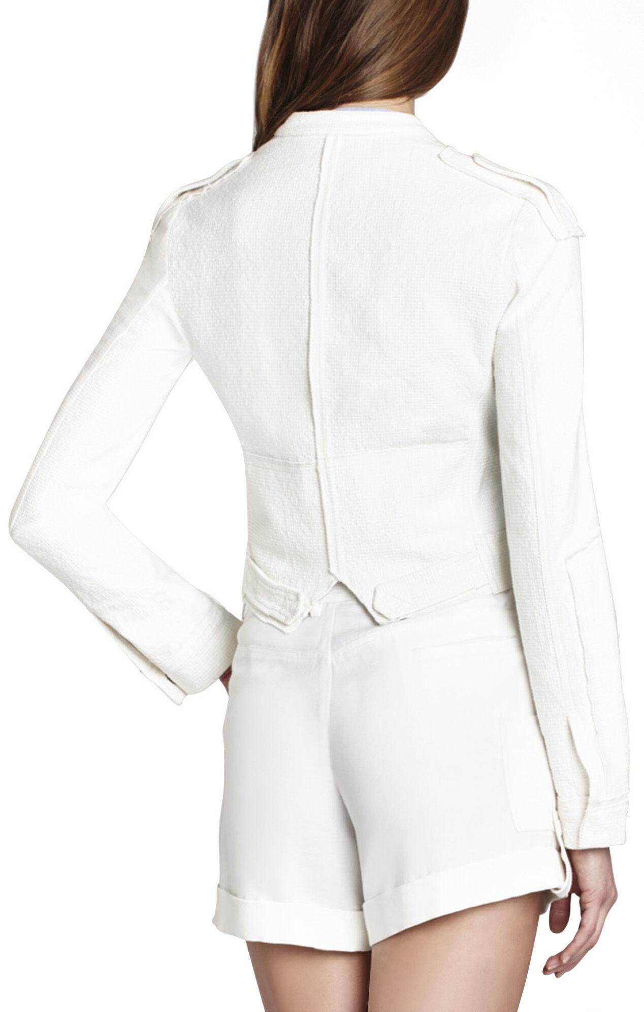 Frankie Jacket