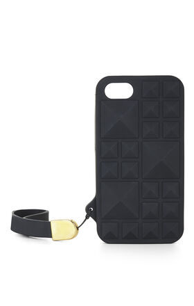 Studded IPhone 4 and 4S Case