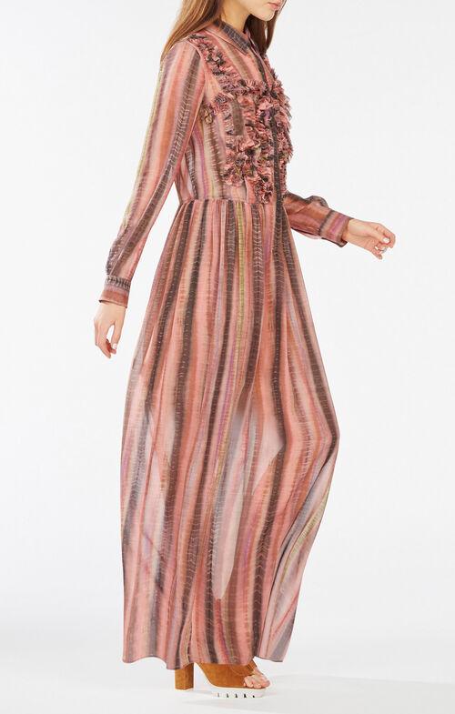 Runway Leane Dress