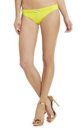 Perfect Simplicity Hipster Bikini Bottom