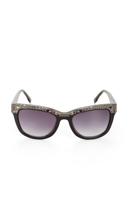Indulge Petite-Fit Sunglasses