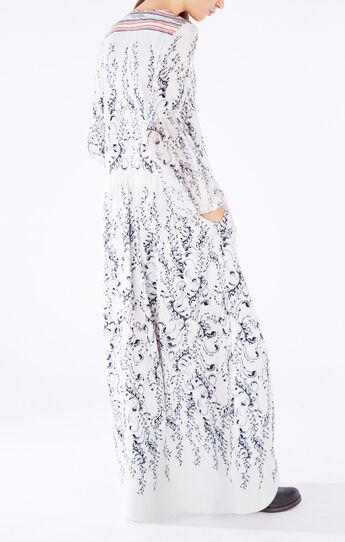 Runway Colette Dress