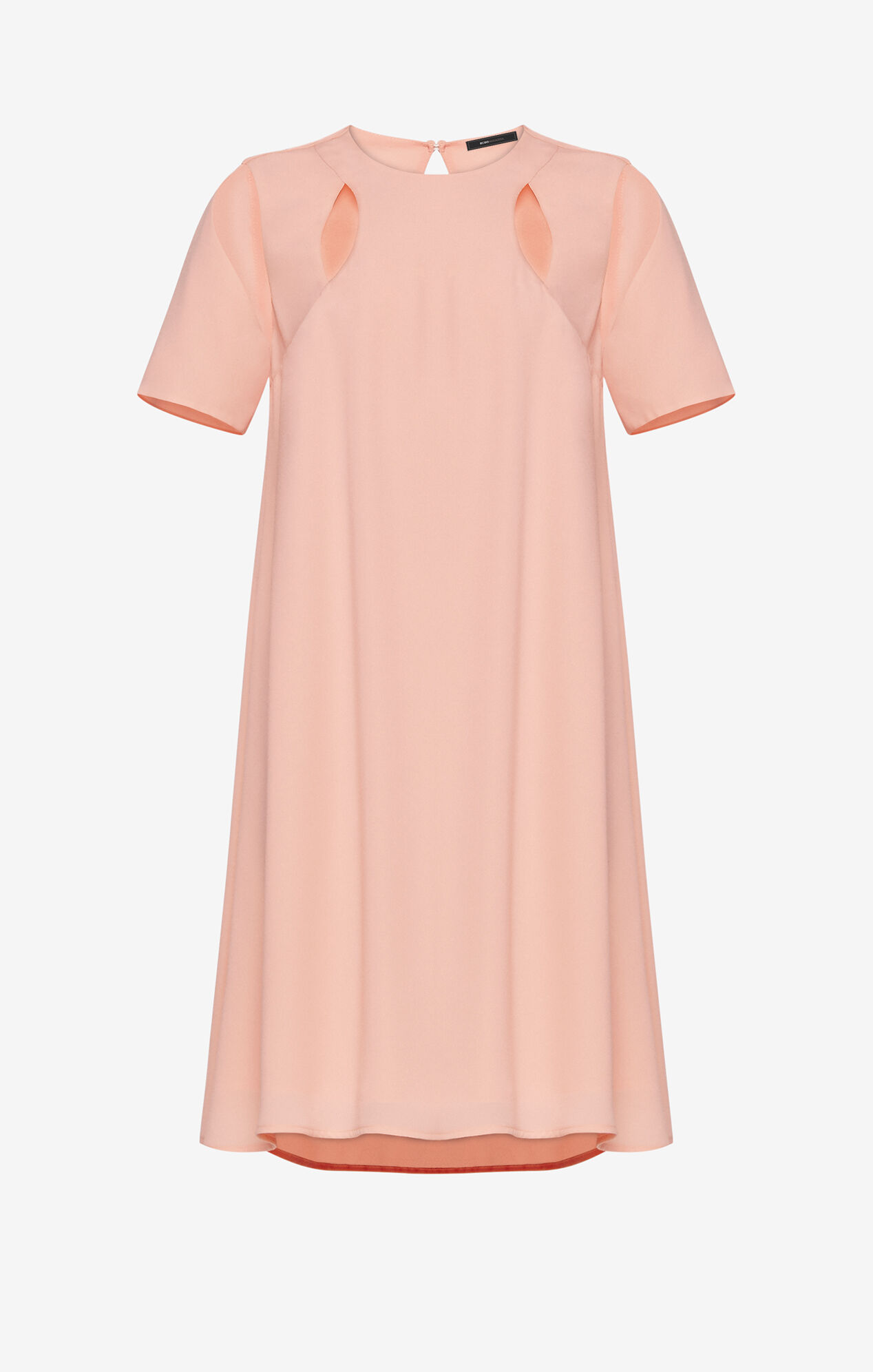 Phyllis Cutout Dress