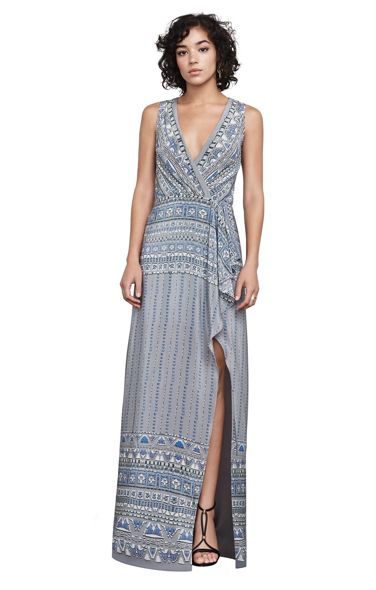 Koko Sleeveless Dress