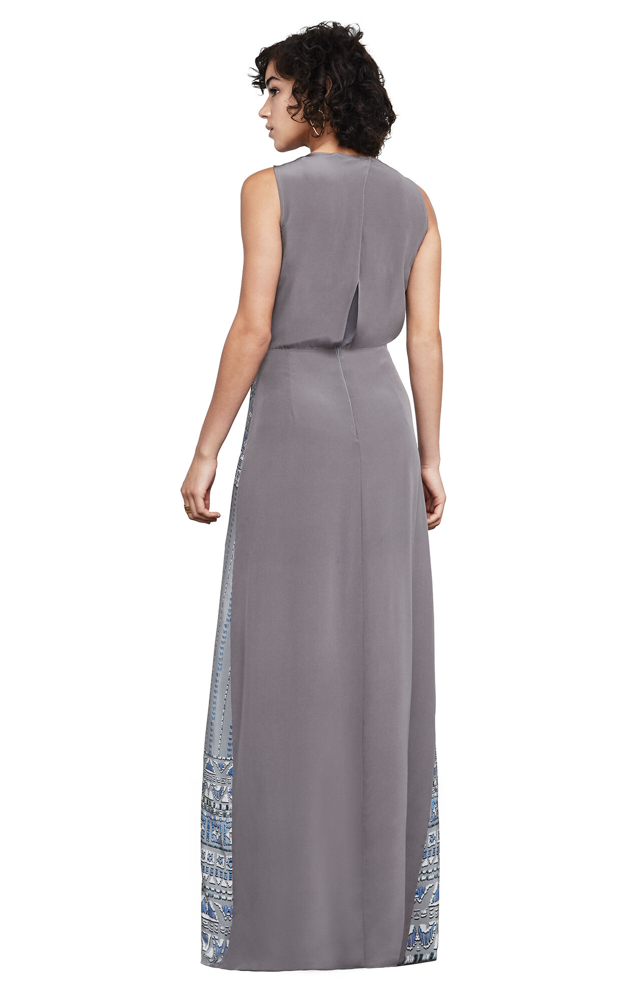 Find great deals on eBay for new york and company sleeveless dress. Shop with confidence.