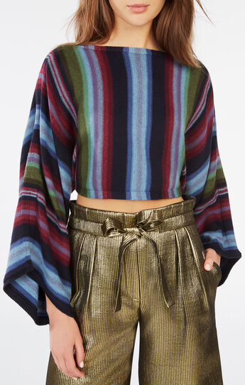 Runway Adrianne Sweater