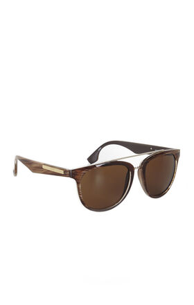 Wayfarer Aviator Sunglasses