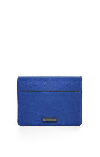 Bristol Mini Bombay Cross-Body