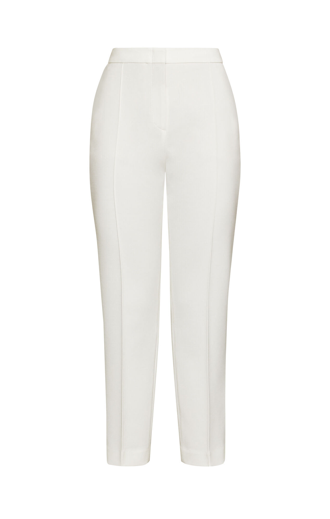 Gerry Cropped Trouser