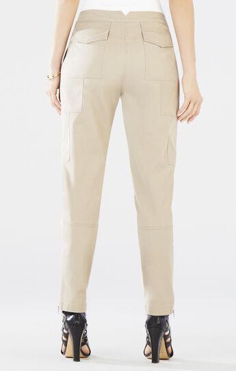 Scott Cargo Pant