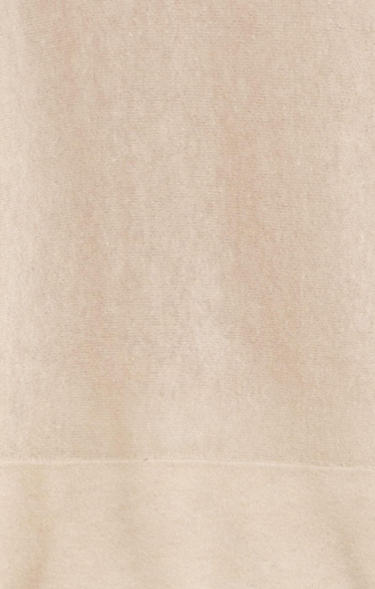 Kattianne Signature Cardi-Wrap