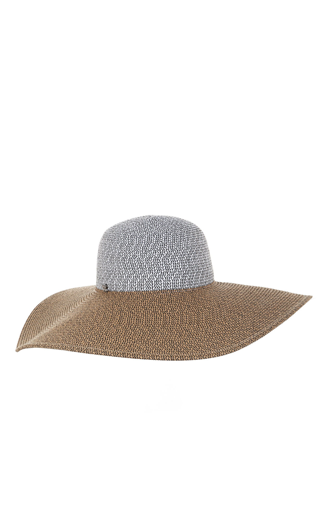 Chic Floppy Hat