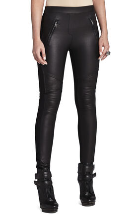Kalin Motorcycle Legging
