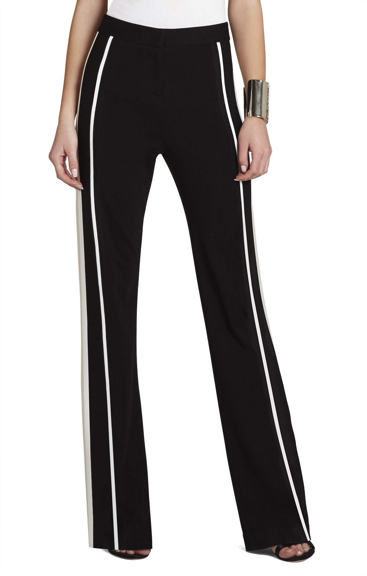 Hawkins Striped Pant