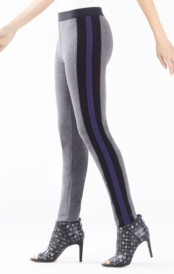Trenton Color-Blocked Legging