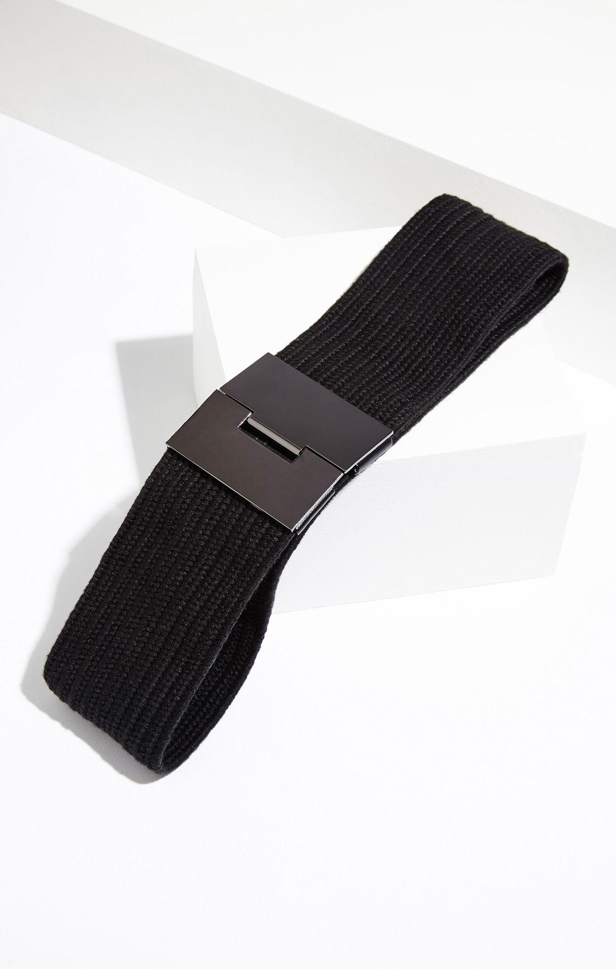 Online Shop for plate waist belt Promotion on Aliexpress Find the best deals hot plate waist belt. Top brands like baoxiu, bestybt, Sterglaw, Liva girl, KLV, hirigin, Giraffita, feitong, HEALMEYOU, IFENDEI for your selection at Aliexpress.