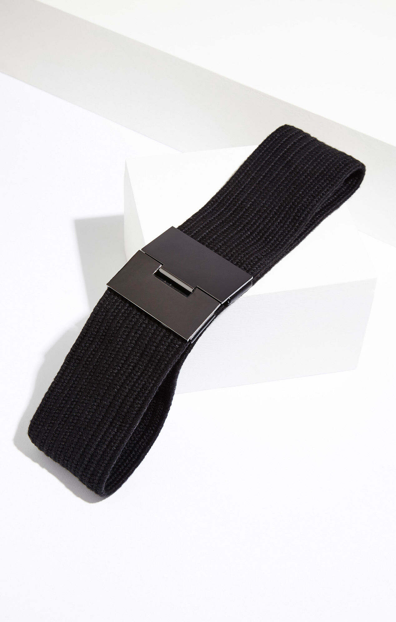 Online Shop for plate waist belt Promotion on Aliexpress Find the best deals hot plate waist belt. Top brands like baoxiu, bestybt, Sterglaw, Liva girl, KLV, hirigin, Giraffita, feitong, HEALMEYOU, IFENDEI for your selection at Aliexpress.