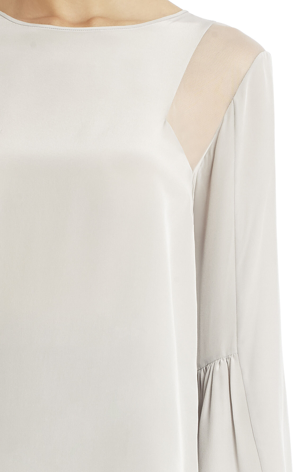 Runway Tully Top