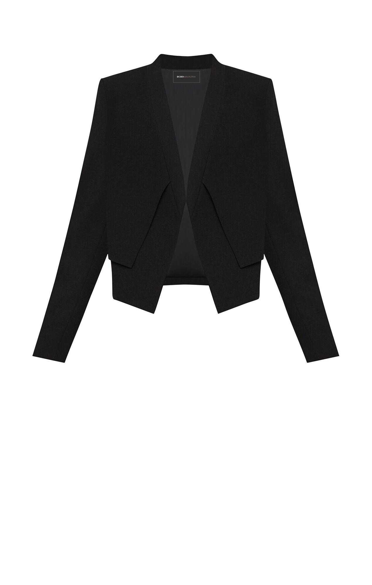 Lloyd Easy Layered Jacket