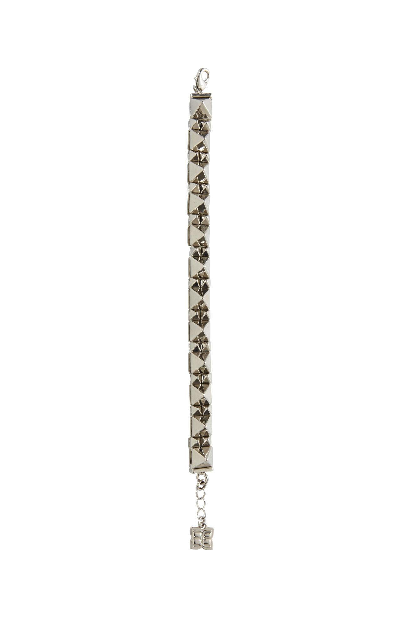 Multi-Spike Bracelet