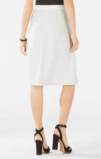 Dannah Midi Skirt