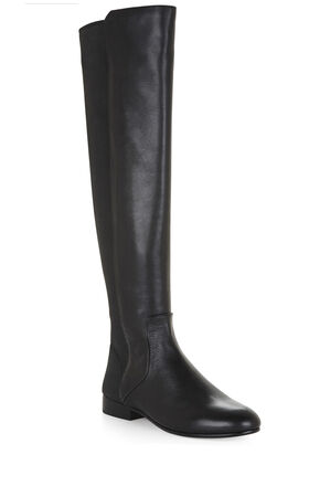 Fillie Tall Boot