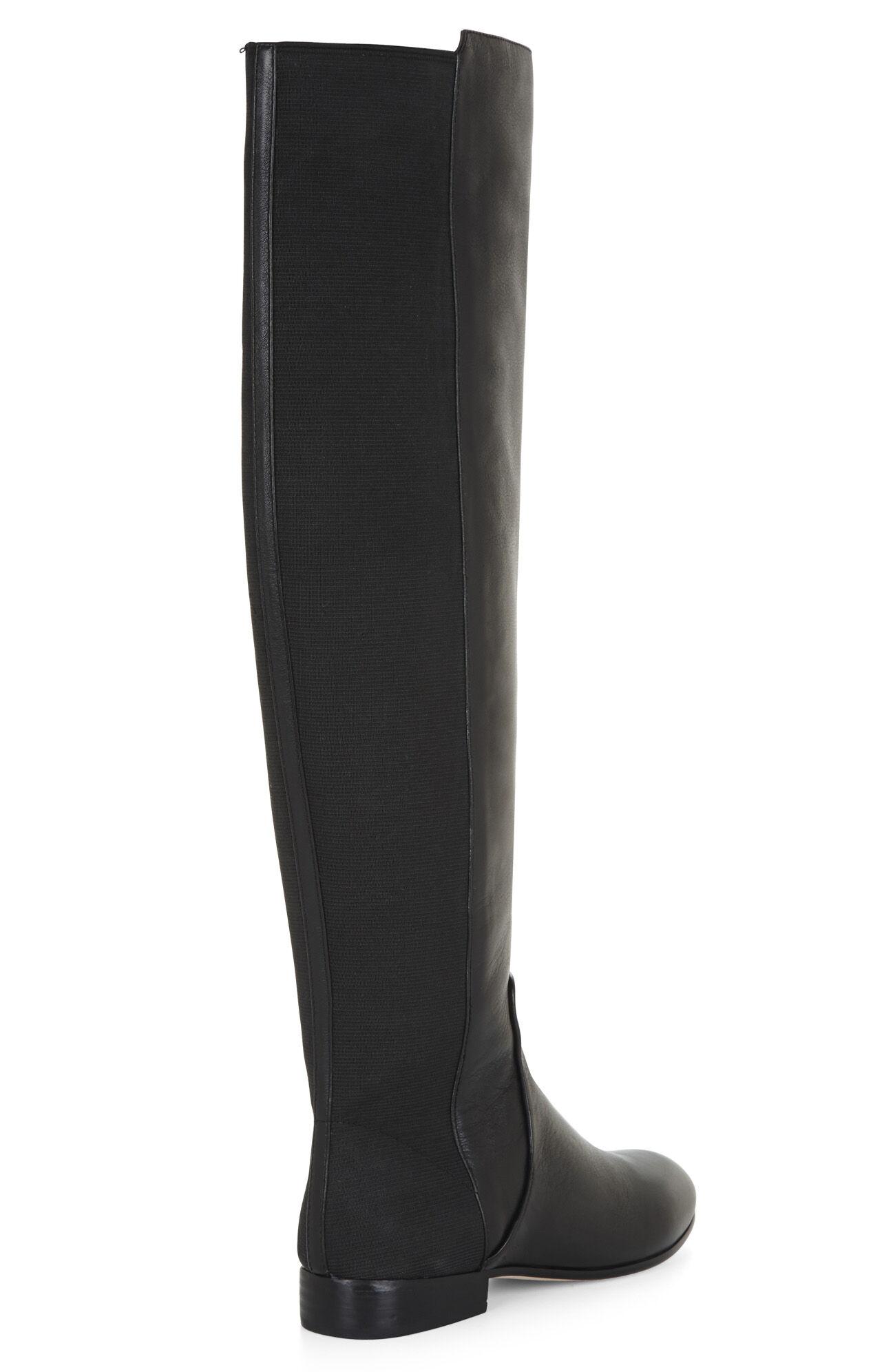 Fillie Tall Boot