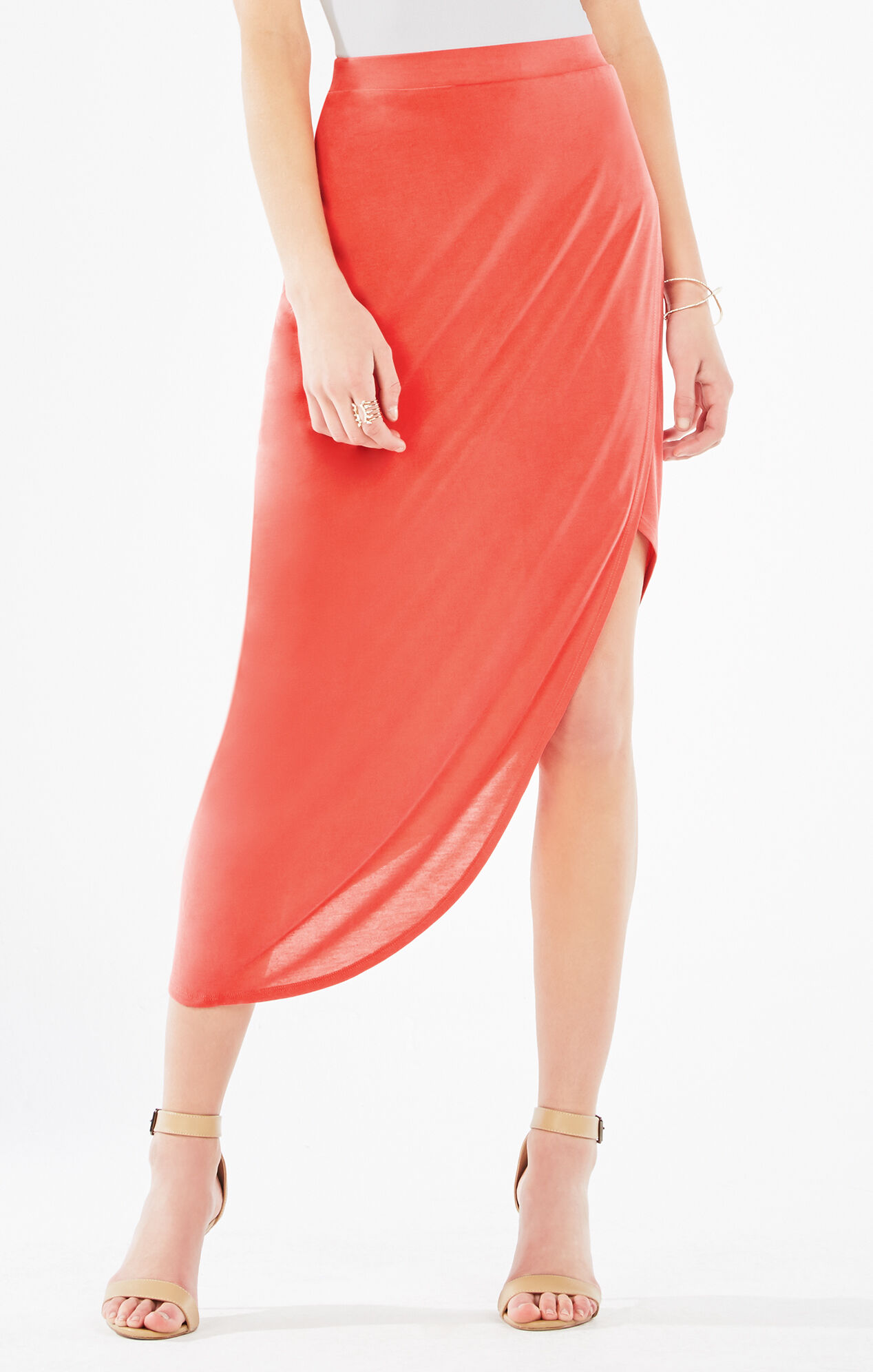 Shop for asymmetrical skirt at specialtysports.ga Free Shipping. Free Returns. All the time.