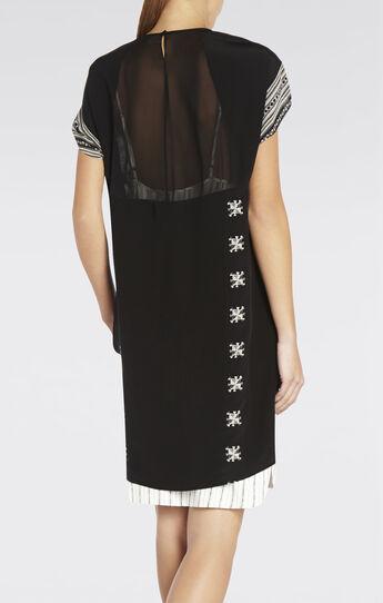 Runway Annika Dress