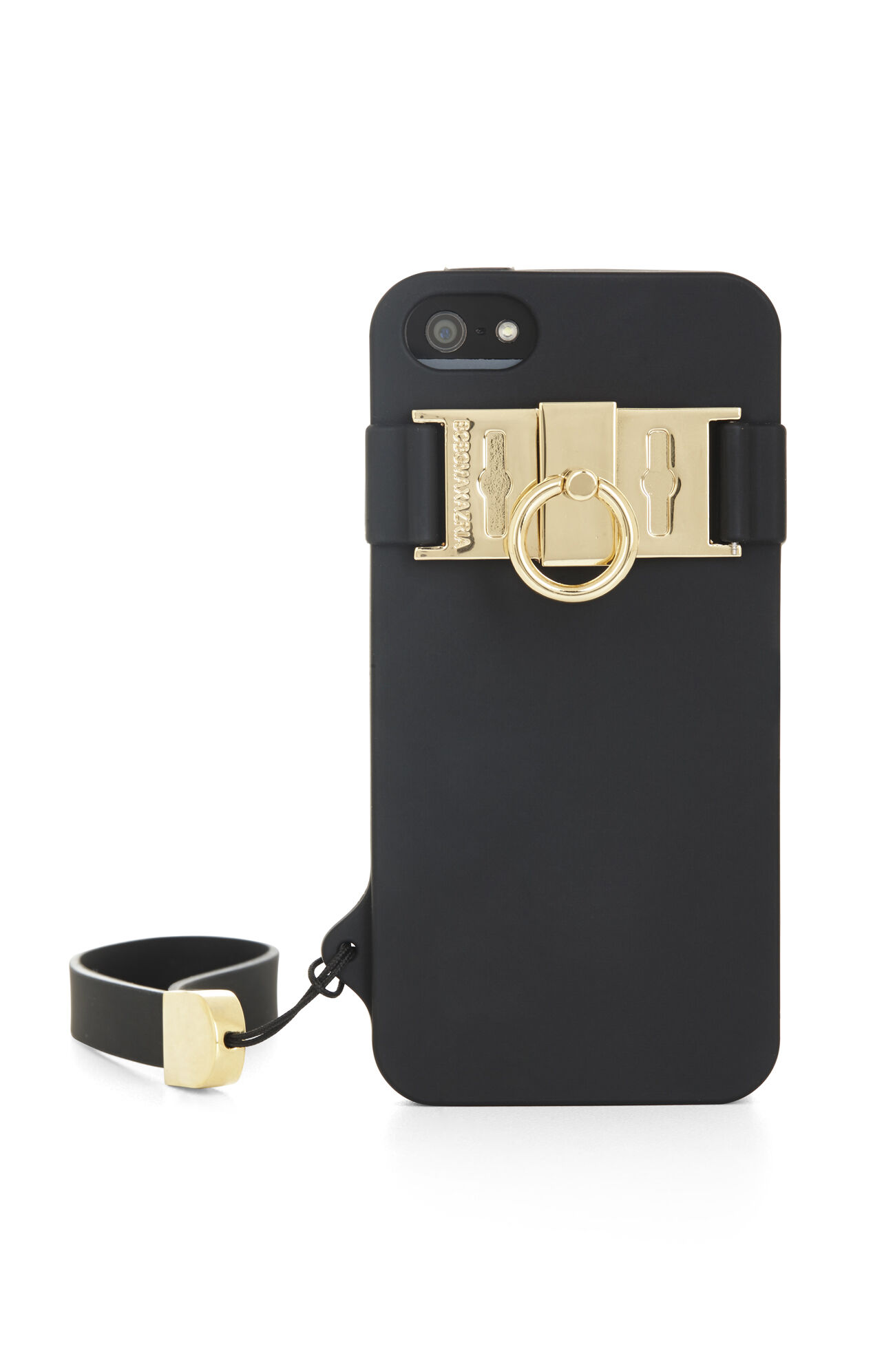 iPhone 5 Toggle Case