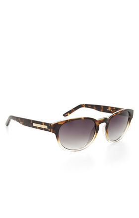 Petite Wayfarer Sunglasses