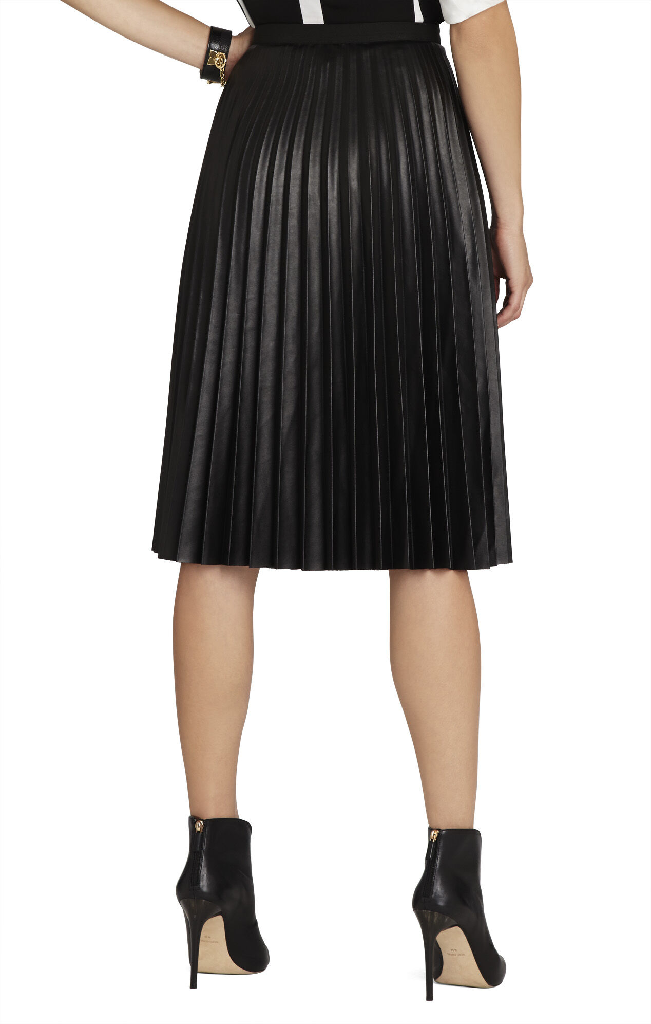 Shop pleated skirt at trickytrydown2.tk Free Shipping and Free Returns for Loyallists or Any Order Over $!