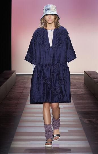 Runway Jorgie Dress