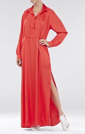 Runway Scarlette Dress