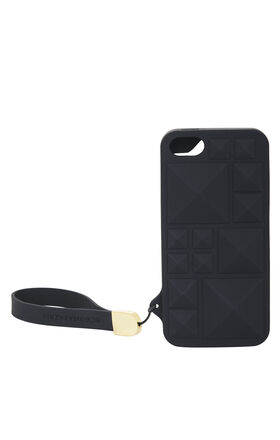 Studded iPhone 5 Case